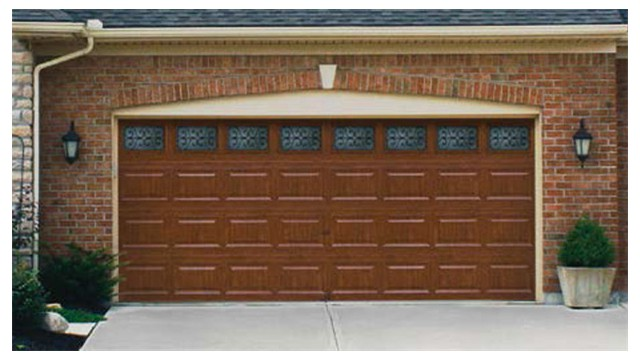 Garage Doors Photo Gallery Pictures Of Garage Doors