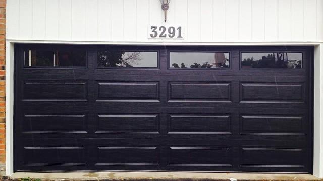 Garage Doors Photo Gallery Pictures Of Garage Doors
