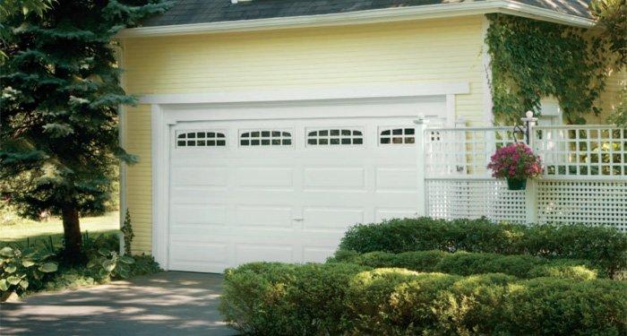 states united brands residential garage clopay a doors is brand of door
