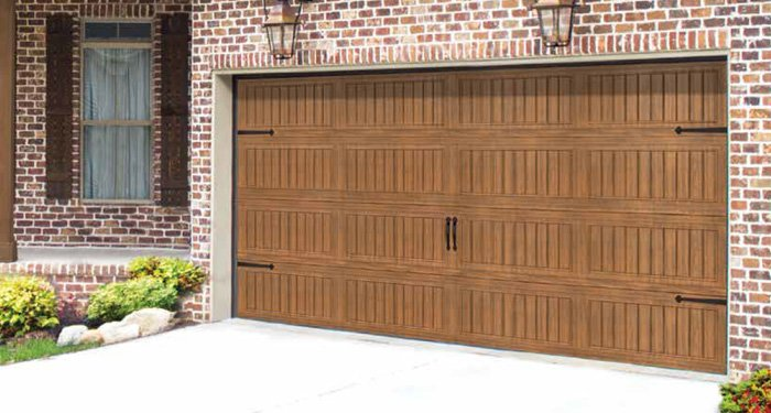 Wayne Dalton 8300 8500 Garage Doors Oakville Milton Make Your Own Beautiful  HD Wallpapers, Images Over 1000+ [ralydesign.ml]