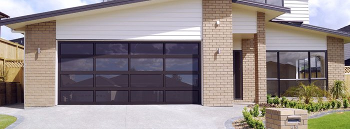 Garage Doors Vermont Garage Door Repair Vermont