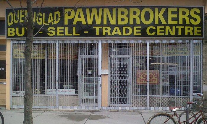 Commercial Window Bars Amp Film Mississauga Oakville