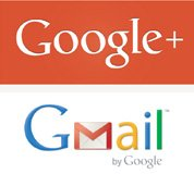 You can login to your Google account with your Gmail or your Google + user