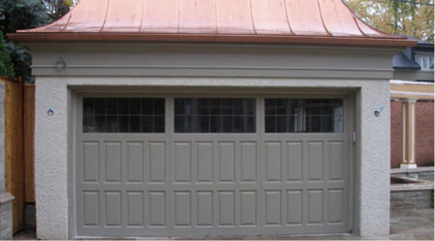 Mahogany Raised Panel Doors & Mahogany Raised Panel Doors Wood Garage Doors   Oakville ... pezcame.com